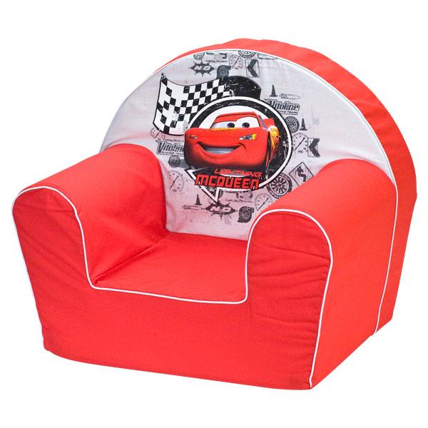 Mobilier table fauteuil cars pas cher - Acheter mobilier pas cher ...