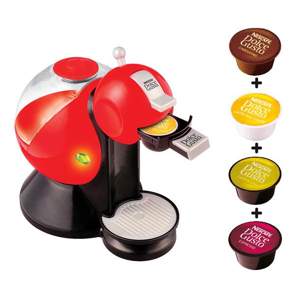 cafetiere dolce gusto petites annonces jeux jouets. Black Bedroom Furniture Sets. Home Design Ideas