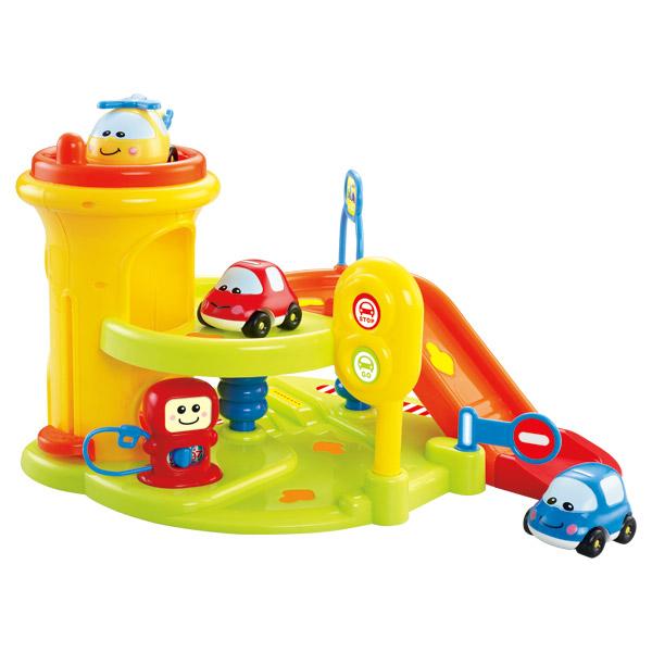 garages et circuits v hicules circuits et jouets