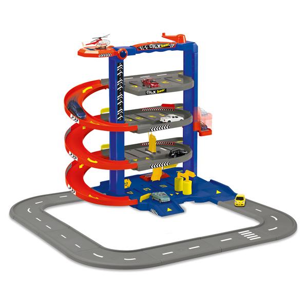 garages et circuits v hicules circuits et jouets. Black Bedroom Furniture Sets. Home Design Ideas