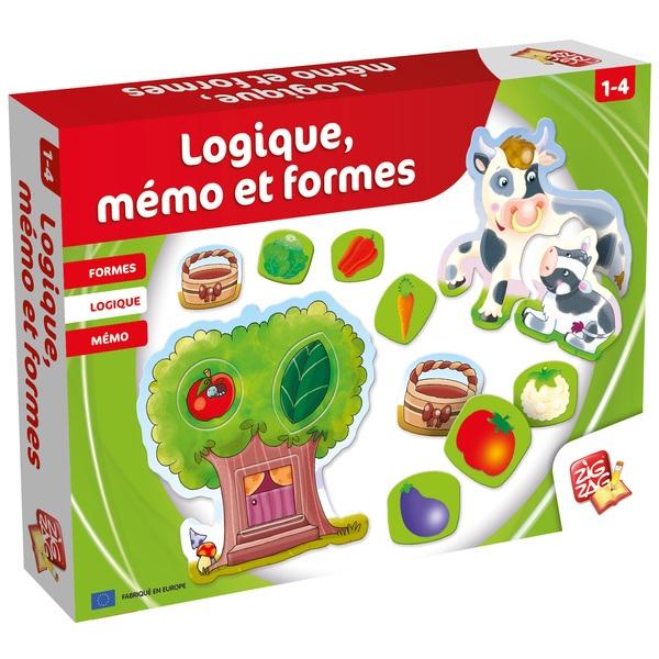 jeux éducatifs  jeux et jouets  Solderievio