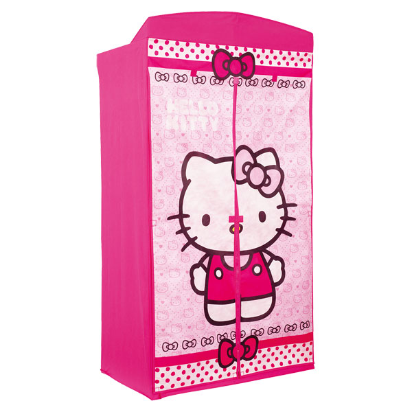 hello kitty chambre ado chambre hello kitty bebe images - Decoration Hello Kitty Chambre Bebe