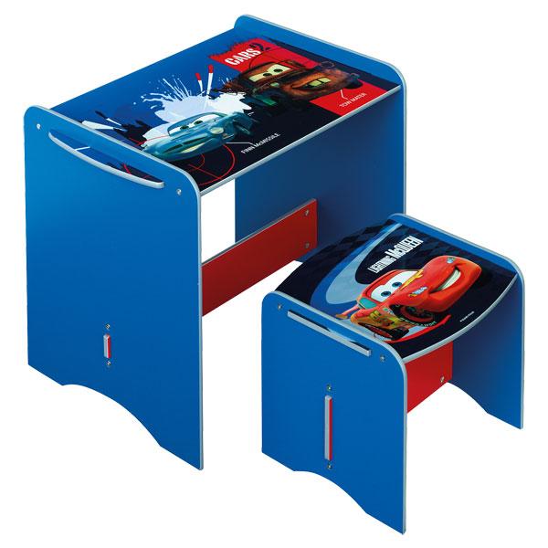 super pack chambre spiderman king jouet. Black Bedroom Furniture Sets. Home Design Ideas