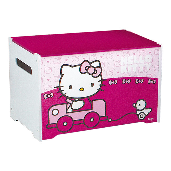 deco chambre hello kitty cheap peinture chambre hello kitty u saint etienne with deco chambre. Black Bedroom Furniture Sets. Home Design Ideas