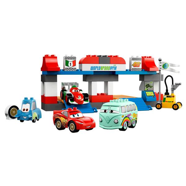 Лего плюшевые детские игрушки