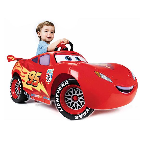 V hicules sport et jeux de plein air sur king jouet magasin de jeu et jouet v hicules - Auto flash mcqueen ...