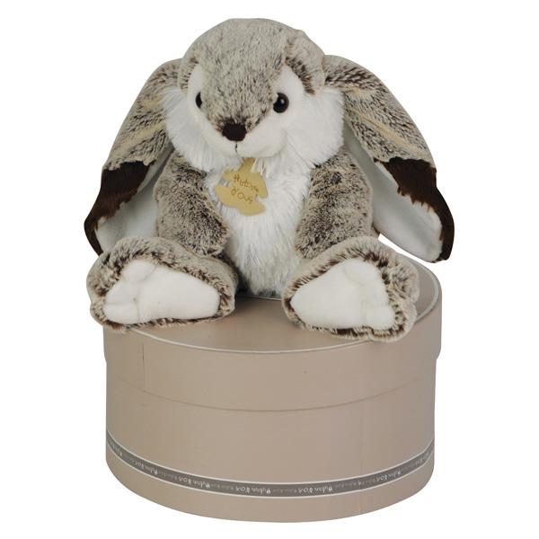 Les z'animoos lapin marius pour 36€