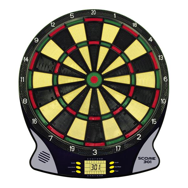 Jeux d 39 adresse et sportifs sport et jeux de plein air page n 34 - Flechettes pour cible electronique ...