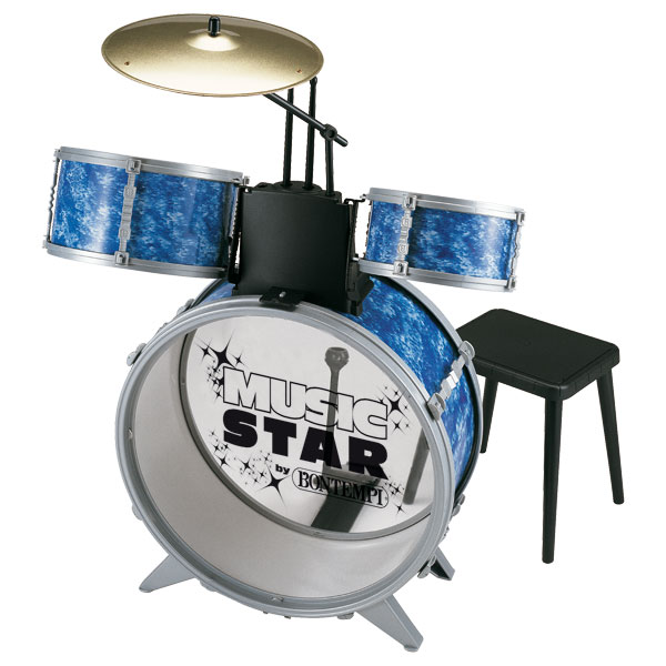jouets musicaux m diath que jeux vid os page n 9. Black Bedroom Furniture Sets. Home Design Ideas