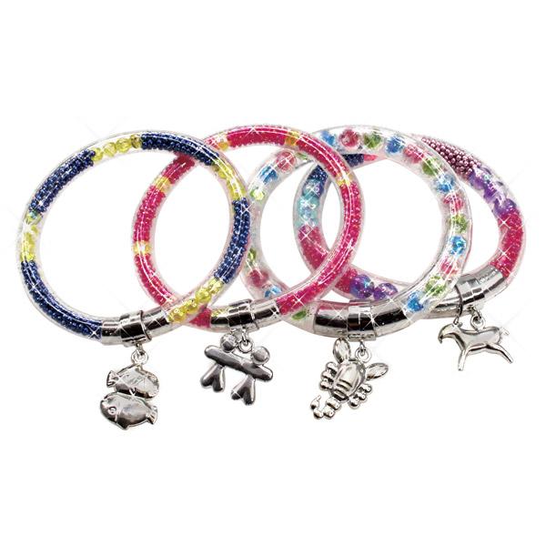 Bracelets signe zodiaque