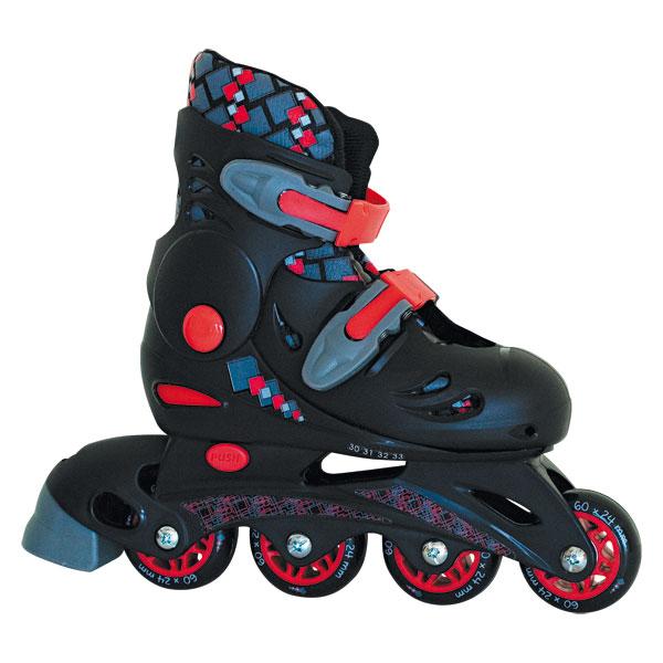 Rollers Gar On 30 33 Sun Sport King Jouet Jeux D: roller adresse