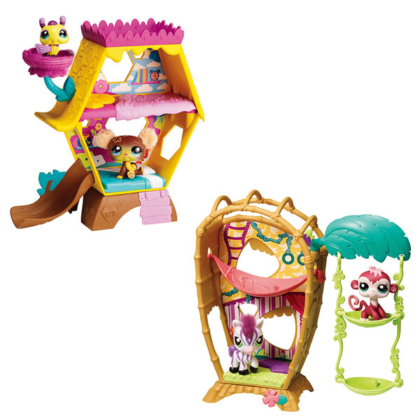 petshop loisirs hasbro king jouet h ros univers hasbro jeux d 39 imitation mondes imaginaires. Black Bedroom Furniture Sets. Home Design Ideas