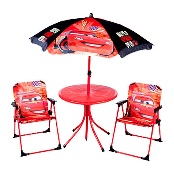 maisons tentes et autres sport et jeux de plein air page n 3. Black Bedroom Furniture Sets. Home Design Ideas