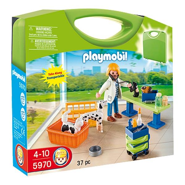6771 ch teau avec couple princier de playmobil for Playmobil 4865 prix