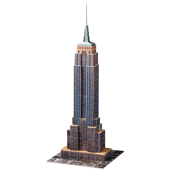 Empire State Building Jouet