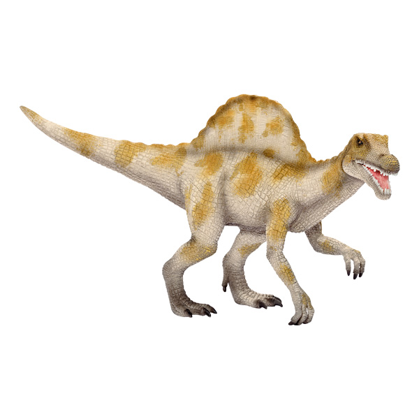 Spinosaure (Spinosaurus) de Schleich