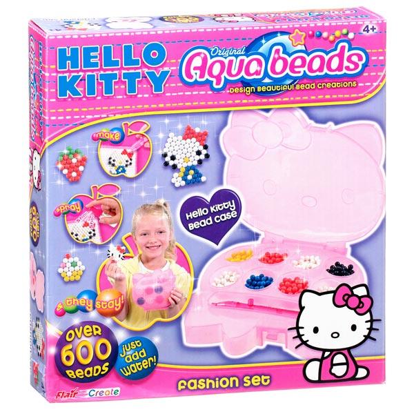 jeux jouets jeu hello kitty page