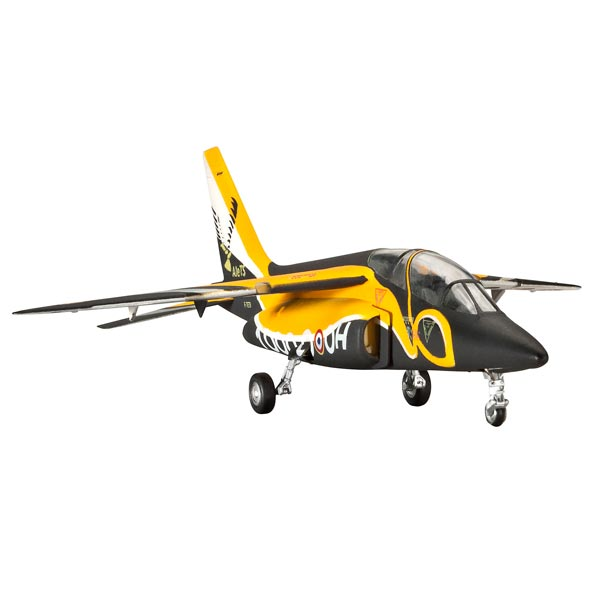Avion Monomoteur Model  New ray  Avion Monomoteur Model , pas cher