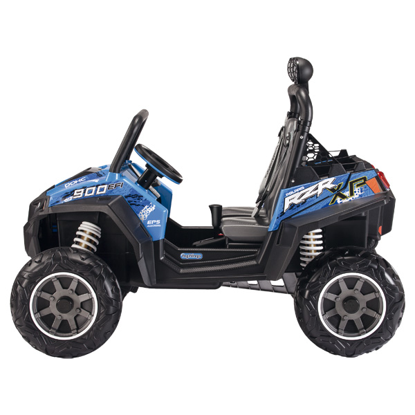 Buggy ranger RZR 900 12 Volts