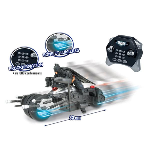 quads motos radiocommand s v hicules circuits et jouets radiocommand s. Black Bedroom Furniture Sets. Home Design Ideas
