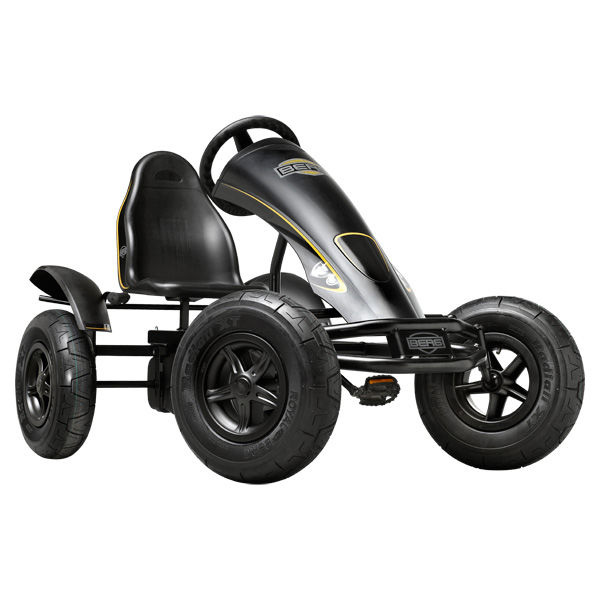 Kart berg black edition pour 539€