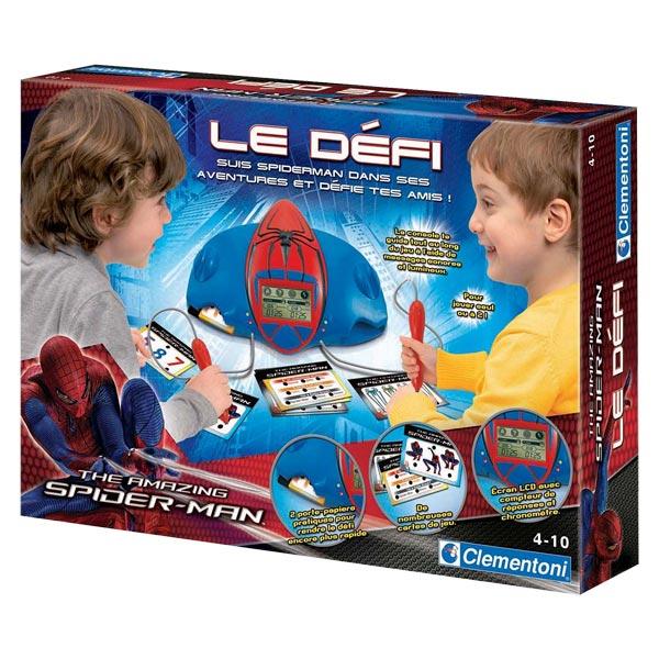 Ordinateurs Et Jeux Interactifs - Jeux et jouets éducatifs - Page N° 6