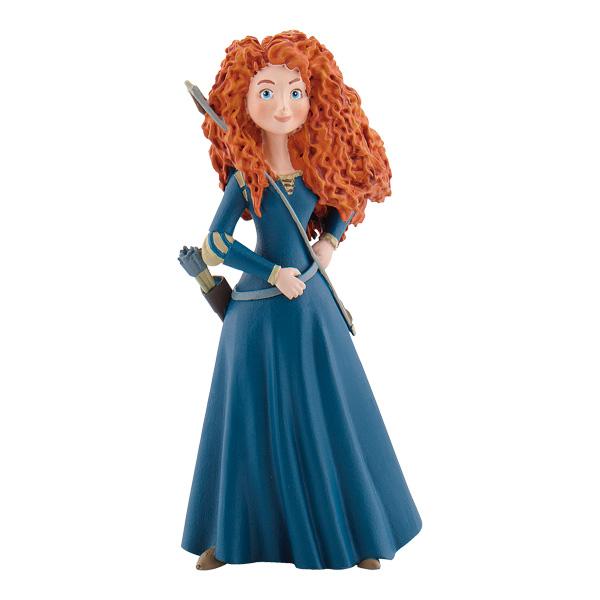 figurine princesse rebelle bully king jouet figurines et cartes collectionner bully jeux. Black Bedroom Furniture Sets. Home Design Ideas