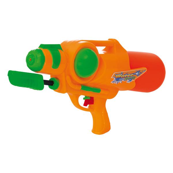 pistolet eau 35 cm sun sport king jouet piscines jeux de plage sun sport sport et. Black Bedroom Furniture Sets. Home Design Ideas