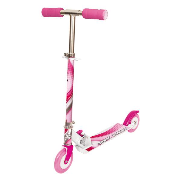 Trottinette Sofia My First scooter de Mondo