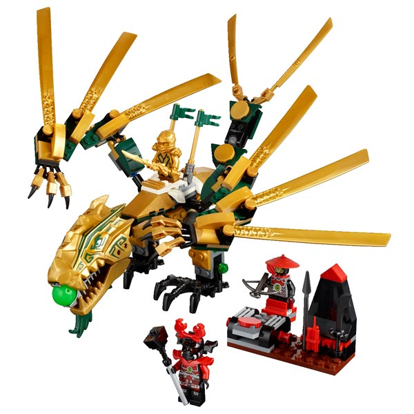 70503 dragon dor