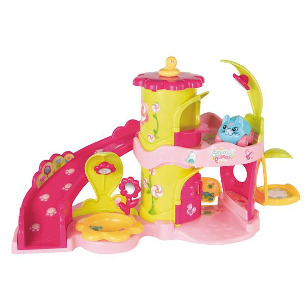 10 de remise d s 25 d 39 achat vroom planet king jouet - Mon premier garage smoby ...