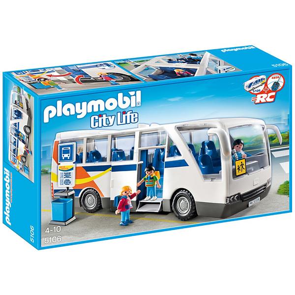 playmobil l 39 cole gymnase salle de classe cole jouets playmobil cole. Black Bedroom Furniture Sets. Home Design Ideas