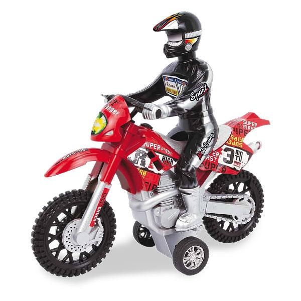 moto cross friction motor co king jouet les autres v hicules motor co v hicules. Black Bedroom Furniture Sets. Home Design Ideas