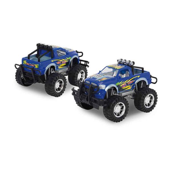 Intertoo Vente en ligne : jouets vehicules
