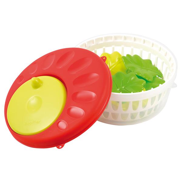 essoreuse salade ecoiffier king jouet faire comme les grands ecoiffier jeux d 39 imitation. Black Bedroom Furniture Sets. Home Design Ideas