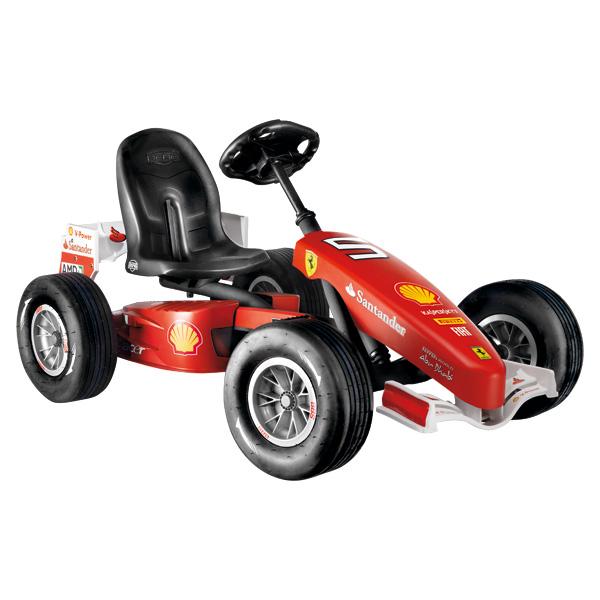 Circuit quad avec voitures : 39.99 EUR (le plus bas prix)