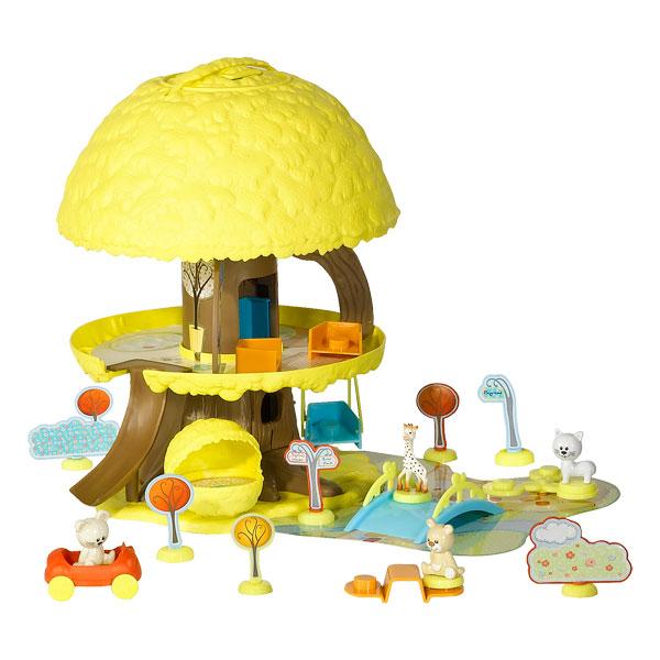 Tous les jeux et jouets sur king jouet - Jeux polly pocket gratuit ...