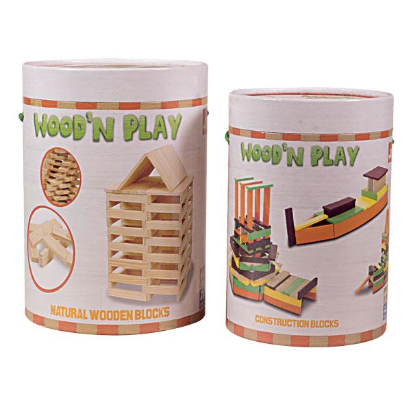 jeu jouet jeux constructions lego planchettes ref  lot de construction planchette