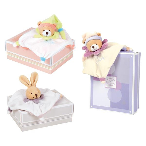 mini doudou acidul s doudou et compagnie king jouet doudous doudou et compagnie jeux d 39 veil. Black Bedroom Furniture Sets. Home Design Ideas