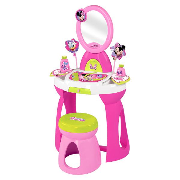 jouet coiffeuse pour fille 28 images accessoire coiffeuse fille achat vente jeux et jouets. Black Bedroom Furniture Sets. Home Design Ideas