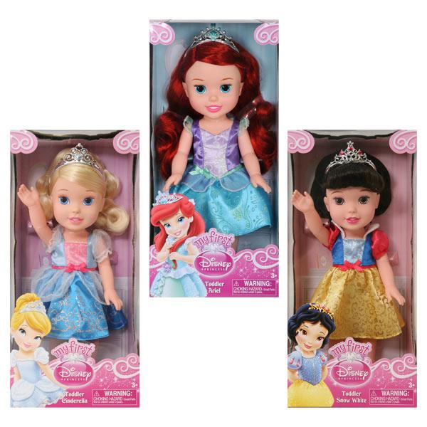 poup e princesses disney taldec king jouet poup es taldec poup es peluches. Black Bedroom Furniture Sets. Home Design Ideas