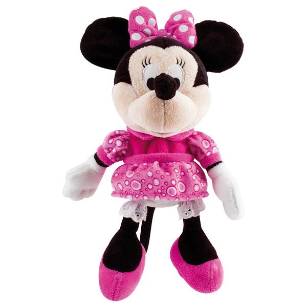 Minnie Joyeuse