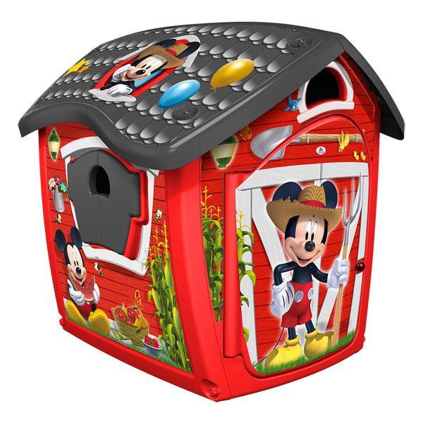 injusa jeux et jouets sur king jouet. Black Bedroom Furniture Sets. Home Design Ideas