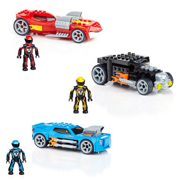 hot wheels jeux et jouets hot wheels sur king jouet. Black Bedroom Furniture Sets. Home Design Ideas