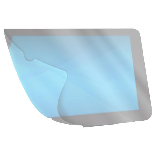 Film protection écran tablette 7 pouces