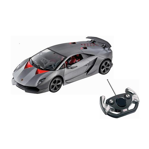 Lamborghini Elemento 1/14ème Radiocommandée de Mondo Motors