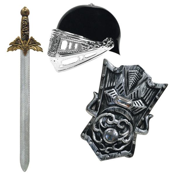 Accessoires Chevalier