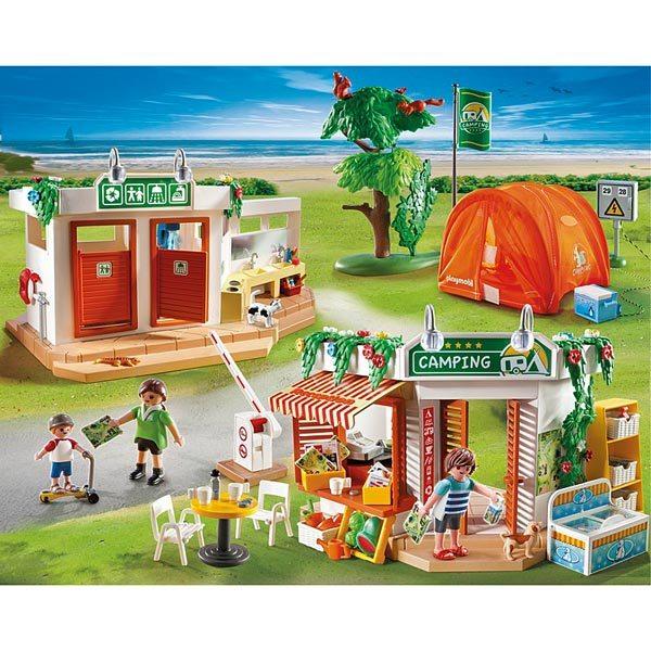 jeux jouets Jeux imitation mondes imaginaires playmobil page