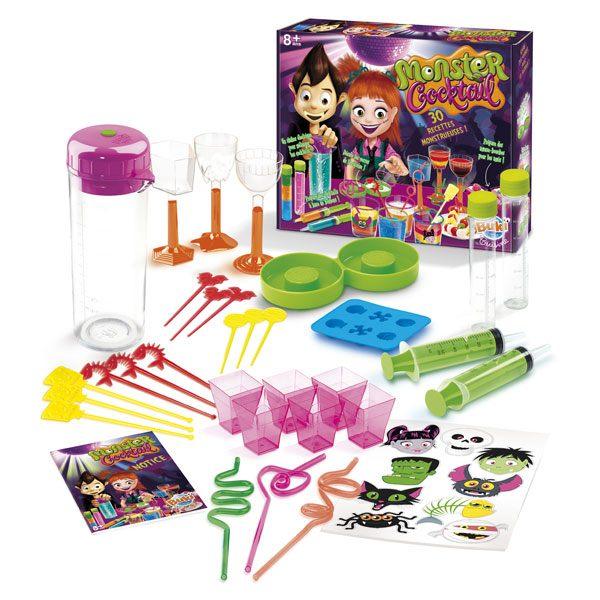 jeux et jouets ducatifs pour filles 9 ans king jouet. Black Bedroom Furniture Sets. Home Design Ideas
