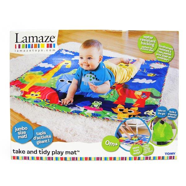 lamaze tapis d activit 233 s g 233 ant nomade lamaze king jouet tapis d 233 veil lamaze jeux d 233 veil